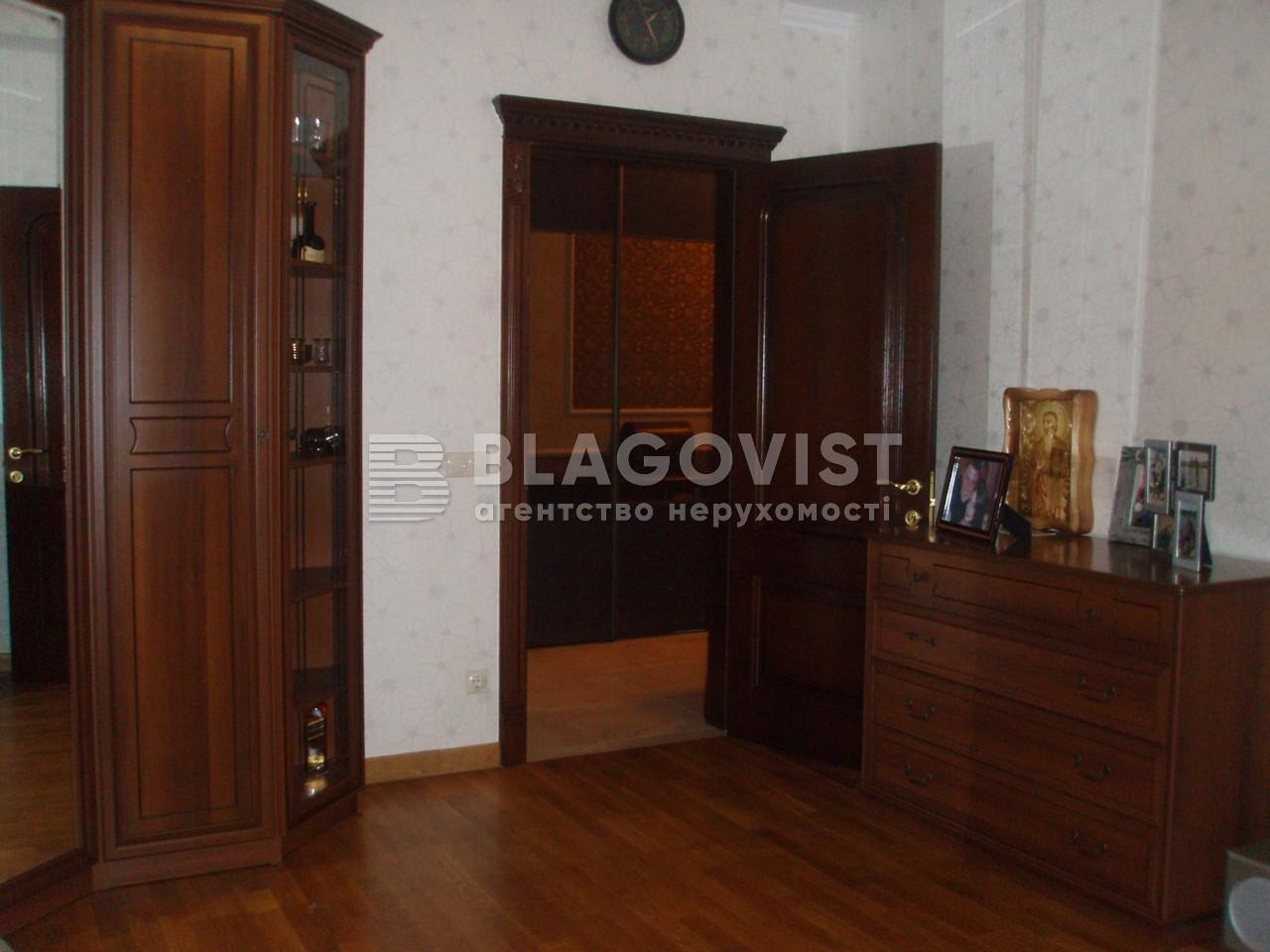 Квартира H-32923, Січових Стрільців (Артема), 52а, Київ - Фото 8