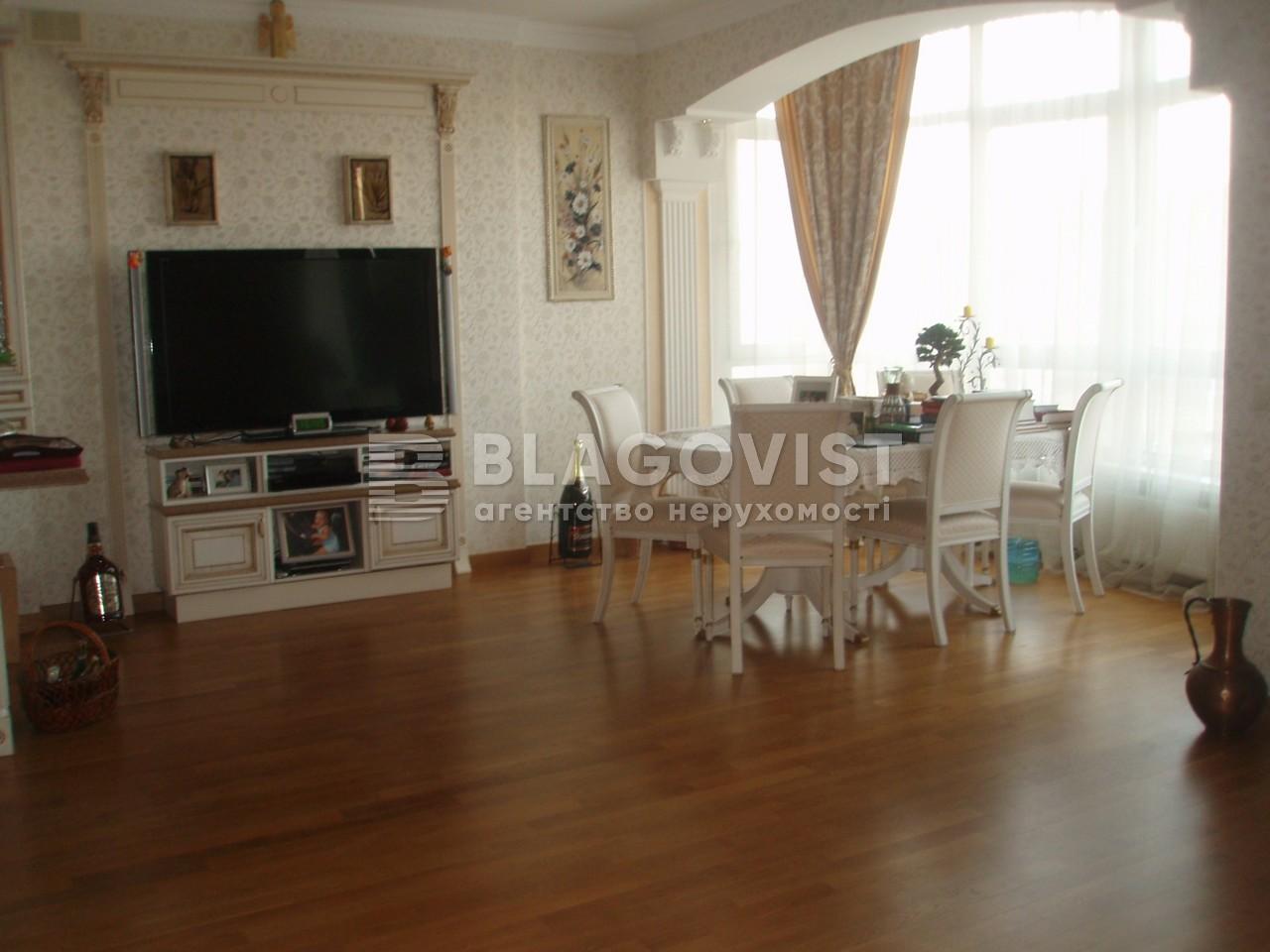Квартира H-32923, Січових Стрільців (Артема), 52а, Київ - Фото 5