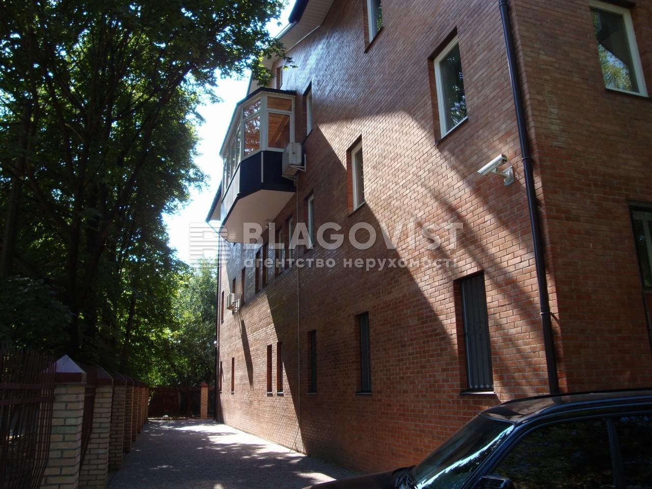 Будинок, H-32711, Білецького Академіка, Київ - Фото 5
