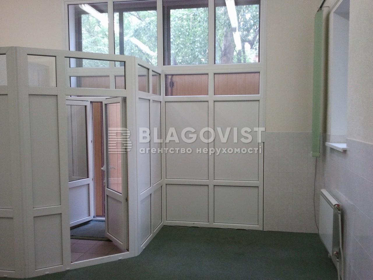 Будинок, H-32711, Білецького Академіка, Київ - Фото 6
