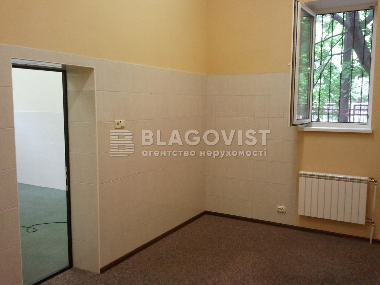 Будинок, H-32711, Білецького Академіка, Київ - Фото 7