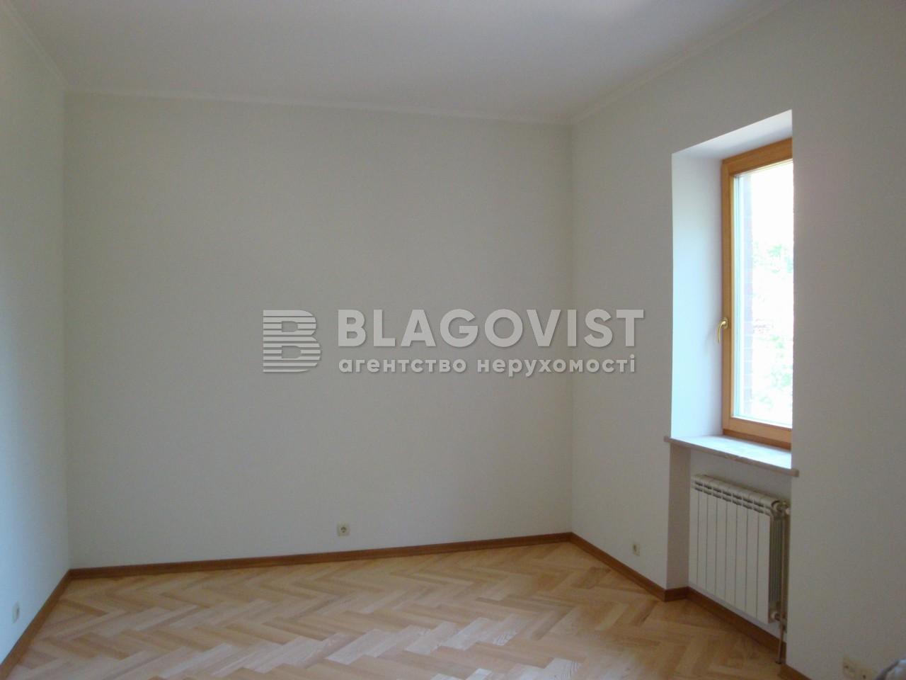 Будинок, H-32711, Білецького Академіка, Київ - Фото 8