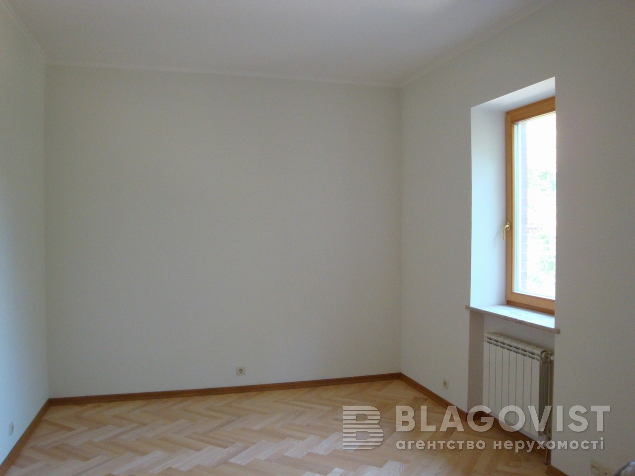 Дом, H-32711, Белецкого Академика, Киев - Фото 8