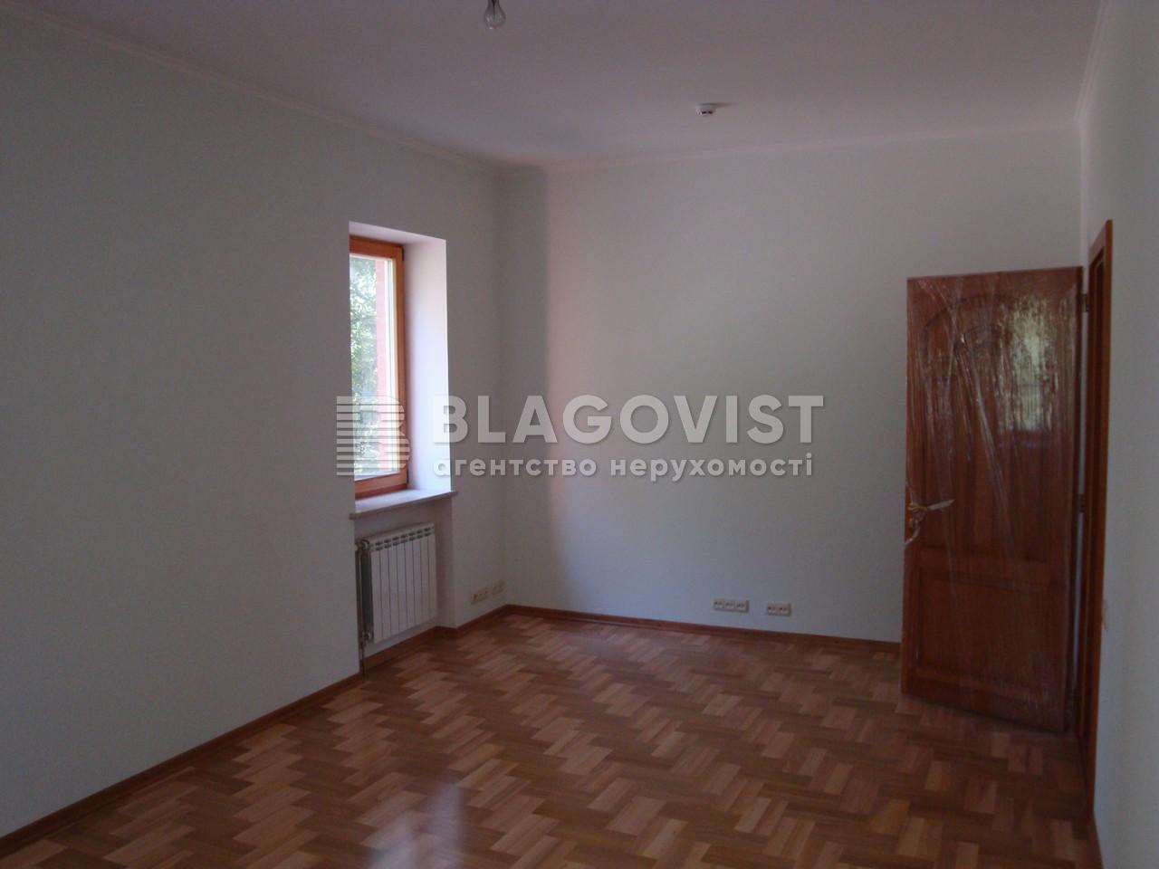 Будинок, H-32711, Білецького Академіка, Київ - Фото 9