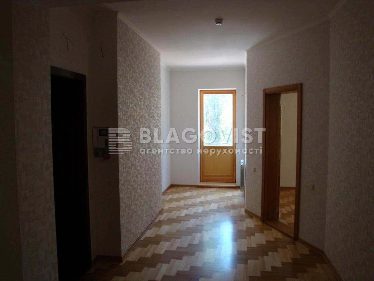 Будинок, H-32711, Білецького Академіка, Київ - Фото 11
