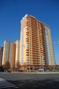 Квартира Кондратюка Юрия, 5, Киев, Z-297544 - Фото 15