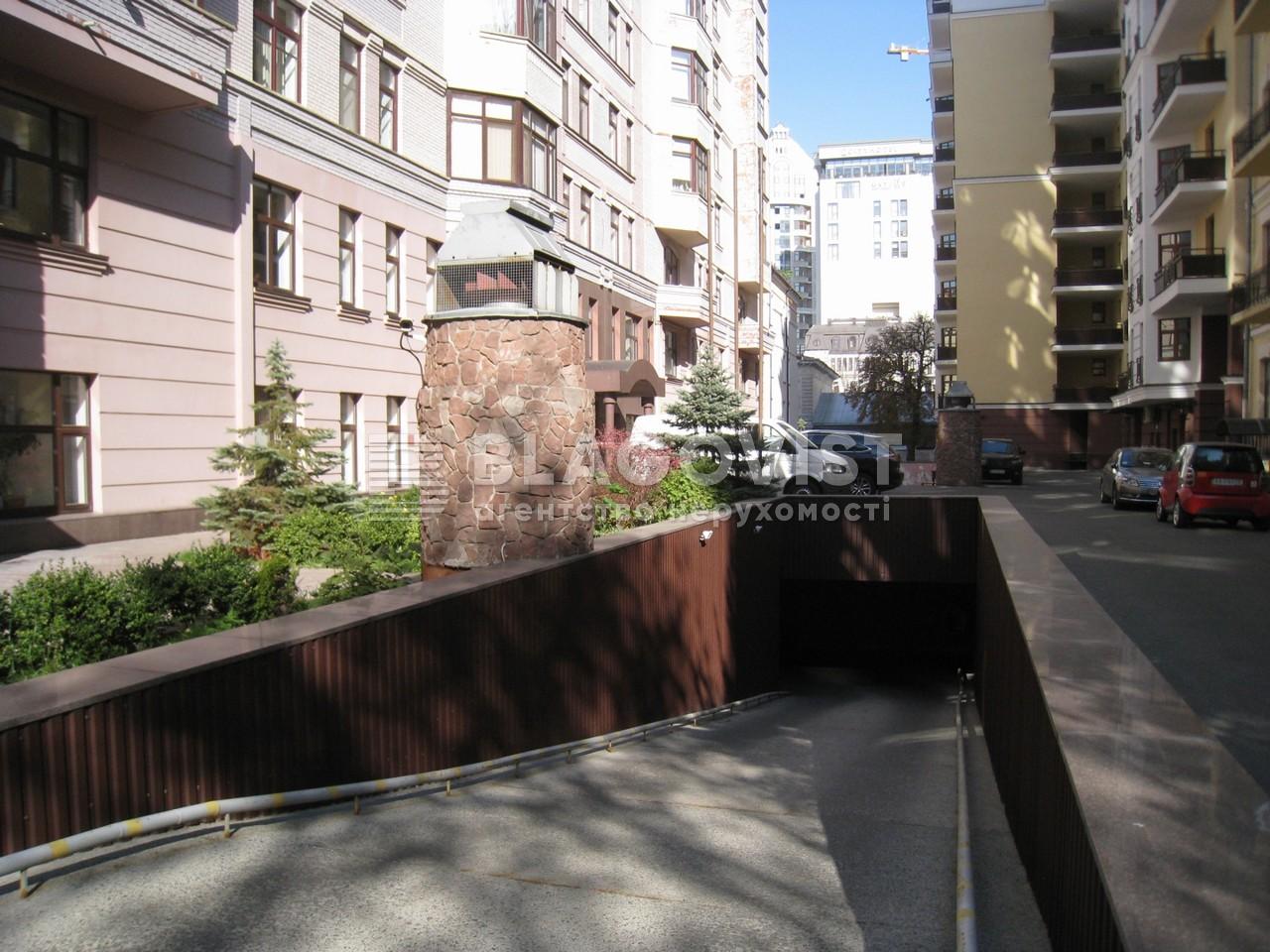 Квартира Z-766664, Пирогова, 6а, Киев - Фото 15