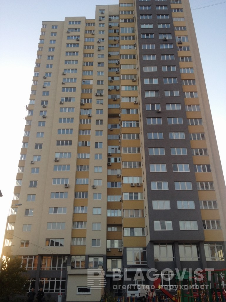 Квартира F-44053, Перова бульв., 10а, Киев - Фото 3