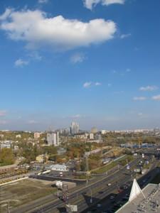 Квартира Саперно-Слободская, 24, Киев, Z-1462549 - Фото 11
