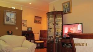 Квартира Тарасівська, 3, Київ, Z-1335003 - Фото 9