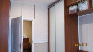 Квартира Тарасівська, 3, Київ, Z-1335003 - Фото 18