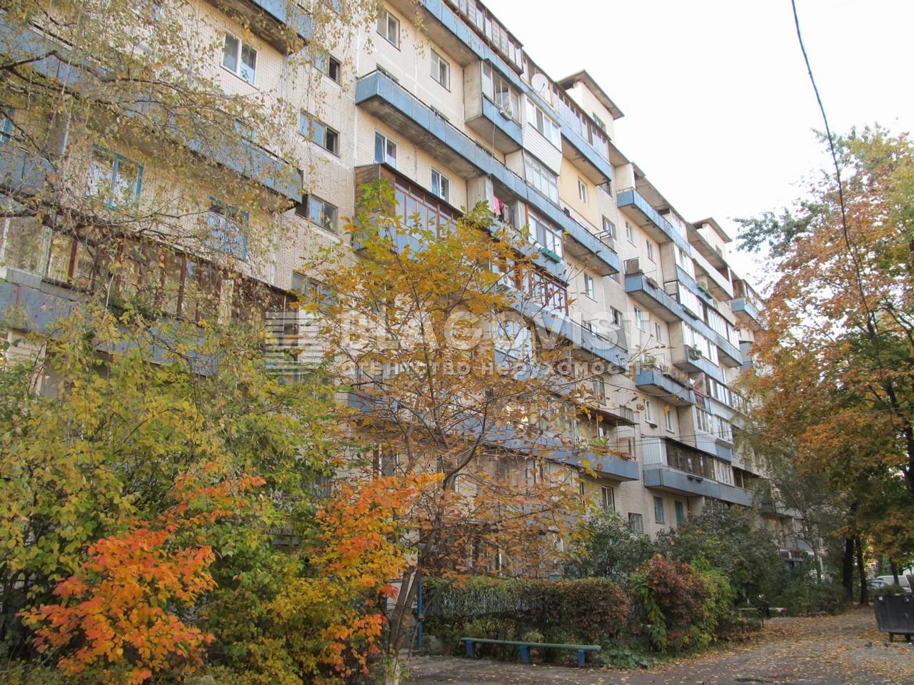 Квартира A-108618, Роллана Ромена бульв., 13б, Киев - Фото 2