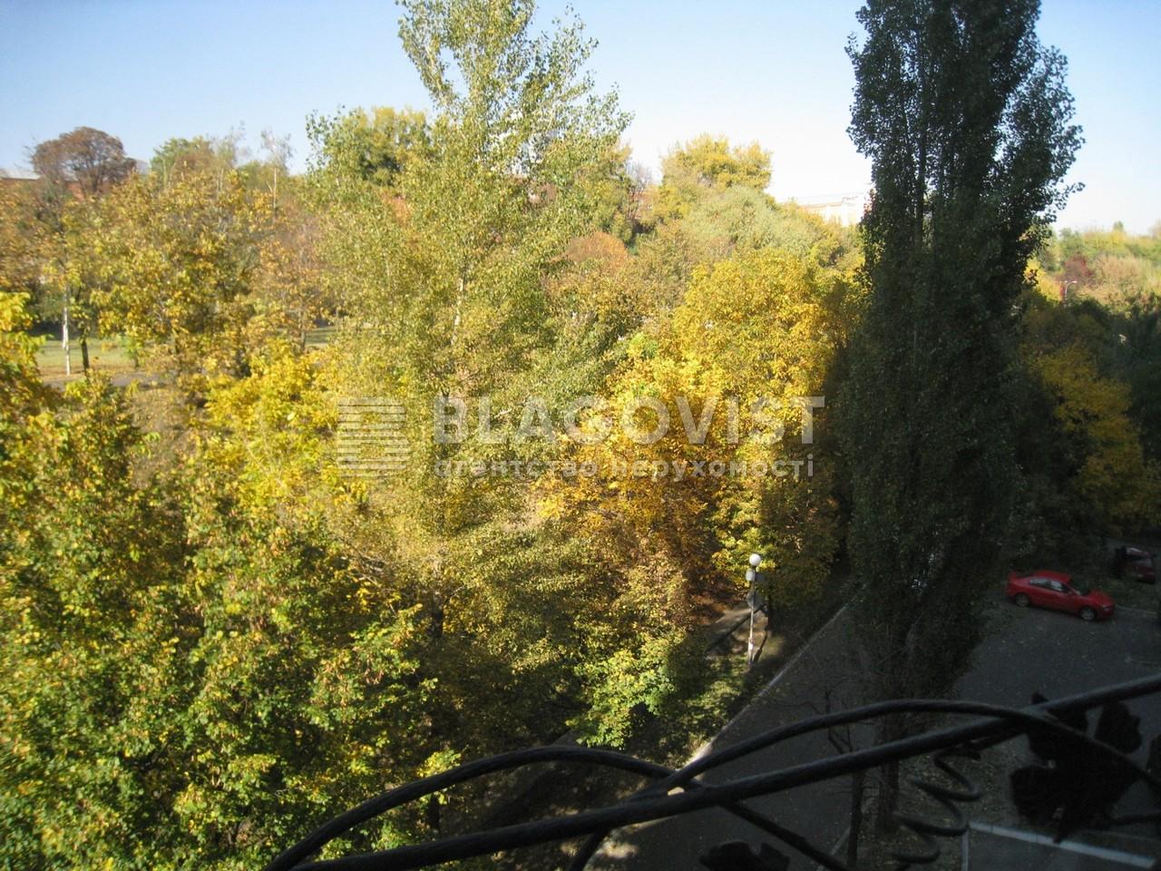 Квартира H-32925, Старонаводницкая, 6б, Киев - Фото 14