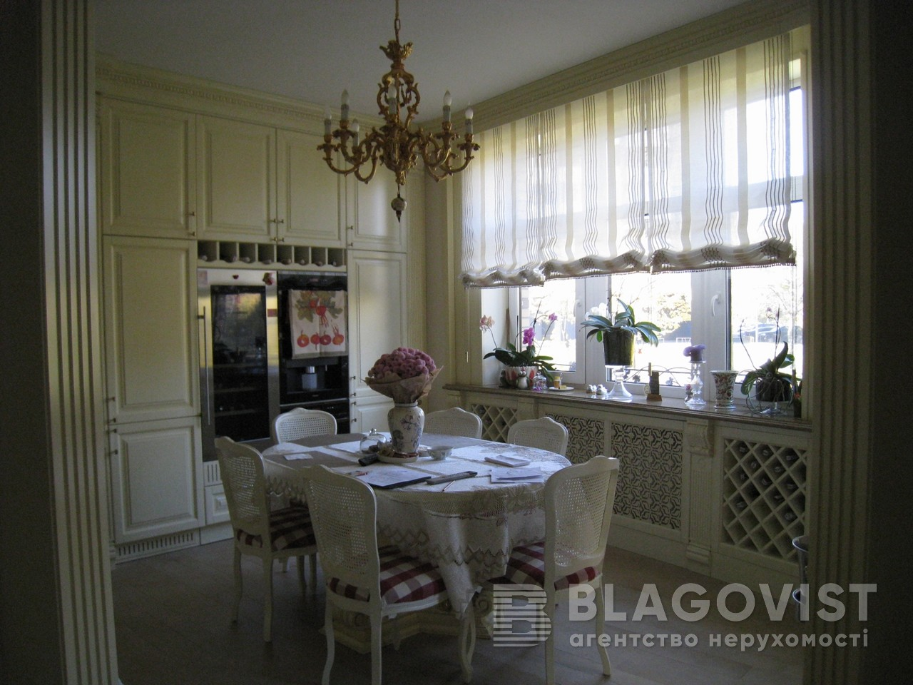 Квартира H-32925, Старонаводницкая, 6б, Киев - Фото 9