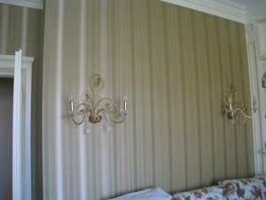 Квартира Старонаводницька, 6б, Київ, H-32925 - Фото 4