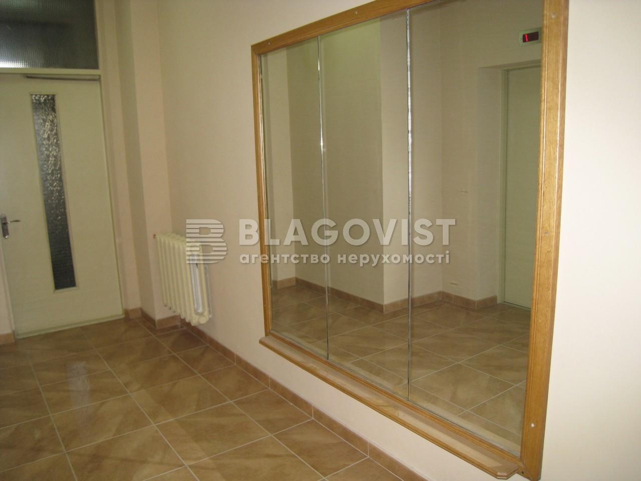 Квартира H-32925, Старонаводницкая, 6б, Киев - Фото 12
