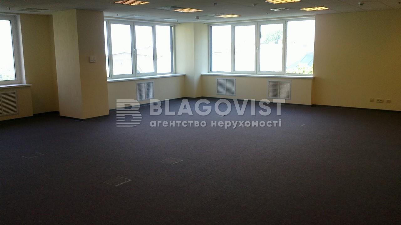 Офис, M-25482, Владимирская, Киев - Фото 3