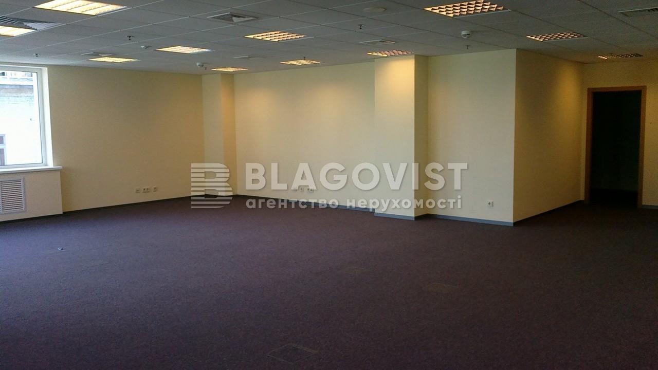 Офис, M-25482, Владимирская, Киев - Фото 4