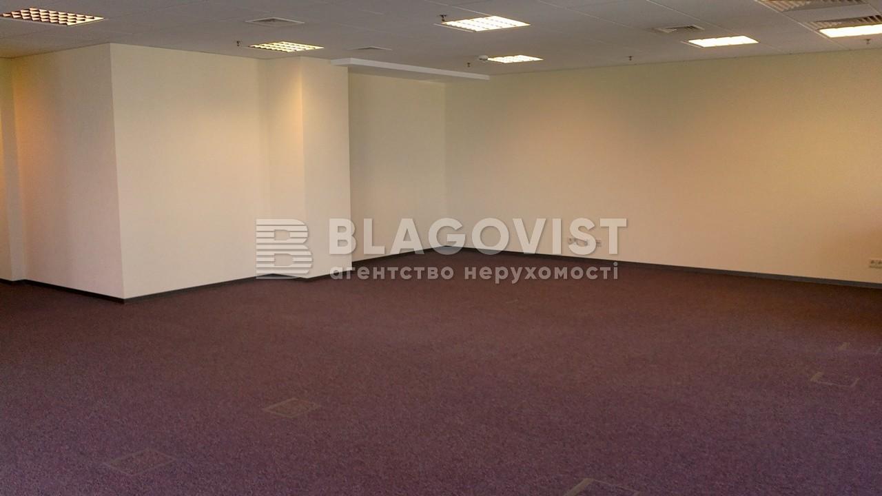 Офис, M-25482, Владимирская, Киев - Фото 5