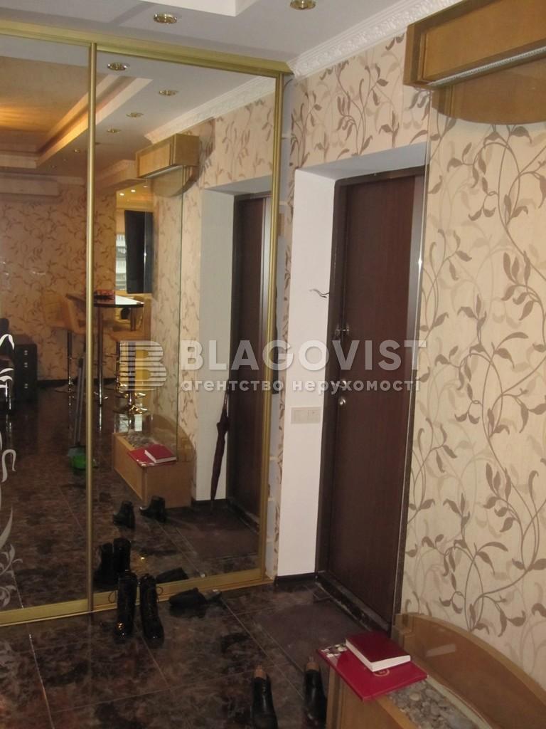 Квартира X-9933, Патріарха Скрипника (Островського Миколи), 40, Київ - Фото 16