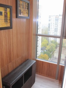 Квартира X-9933, Патріарха Скрипника (Островського Миколи), 40, Київ - Фото 15