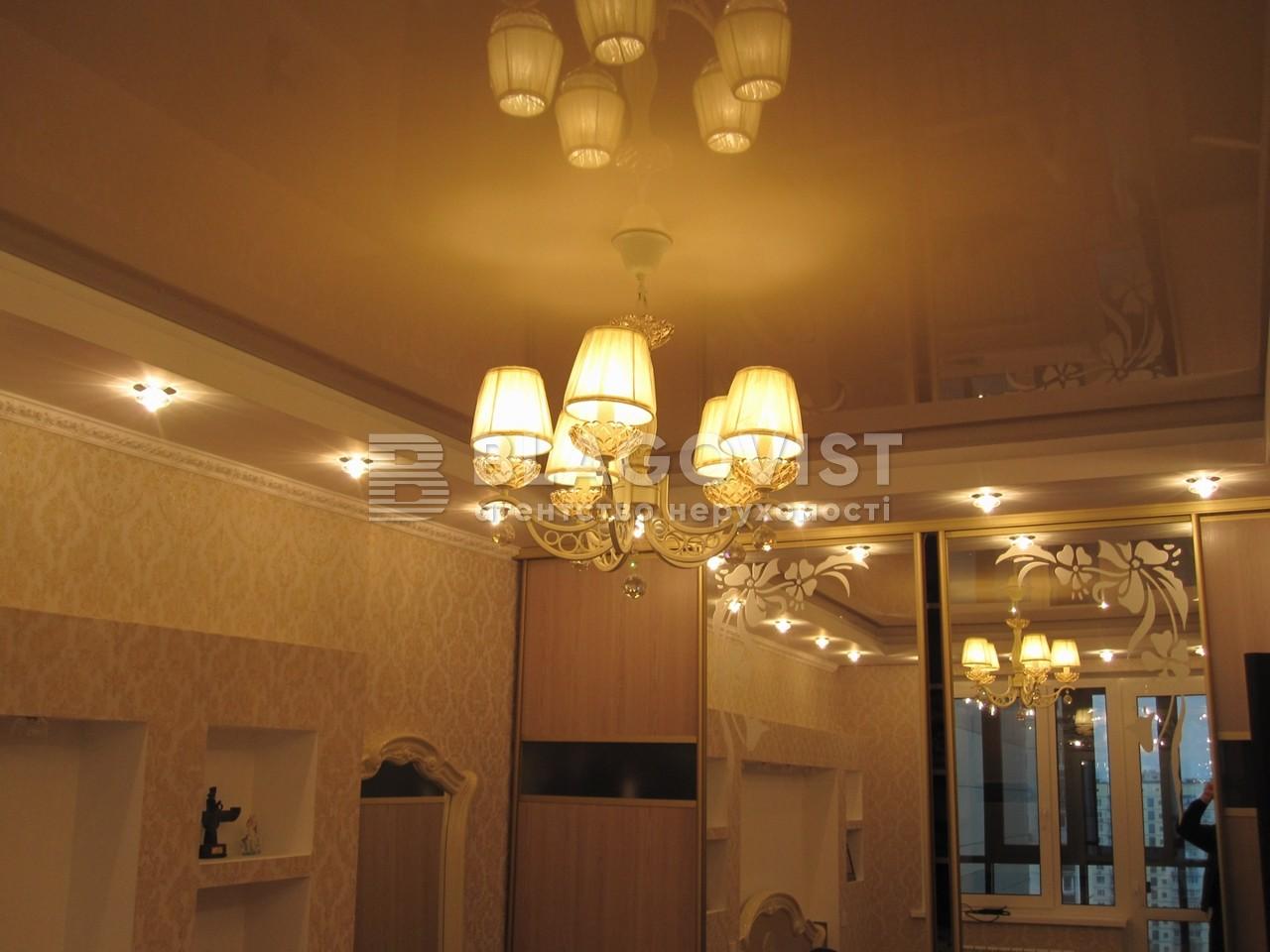 Квартира X-9933, Патріарха Скрипника (Островського Миколи), 40, Київ - Фото 11