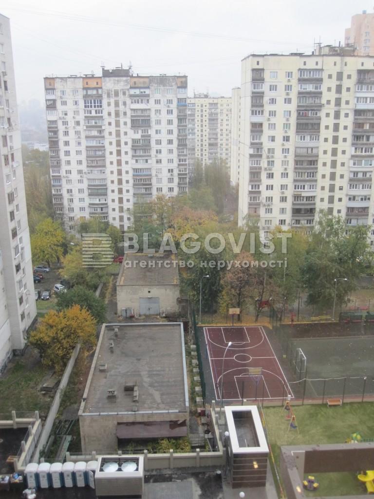 Квартира X-9933, Патріарха Скрипника (Островського Миколи), 40, Київ - Фото 17