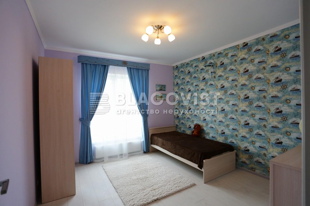 Будинок F-31902, Садова (Осокорки), Київ - Фото 22
