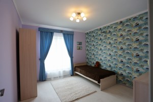 Будинок Садова (Осокорки), Київ, F-31902 - Фото 21