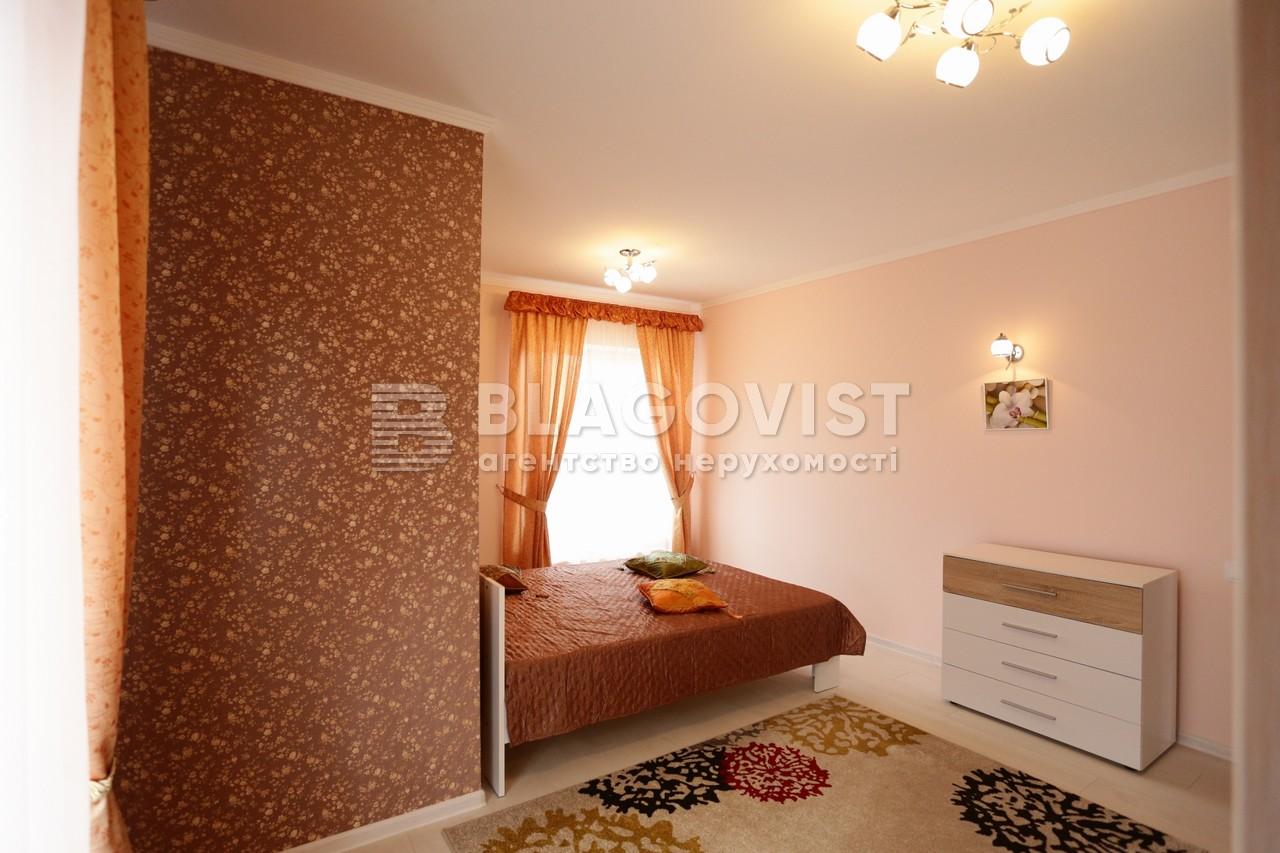 Будинок F-31902, Садова (Осокорки), Київ - Фото 19
