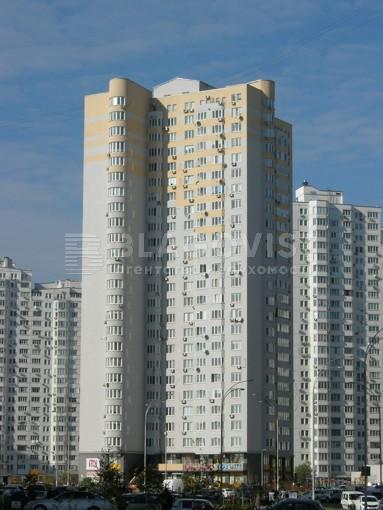 Квартира, Z-559077, 5