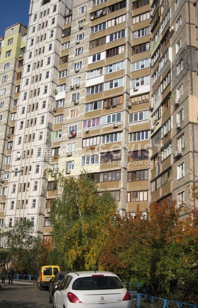 Квартира D-36434, Драгоманова, 40а, Київ - Фото 3