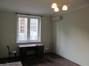 Квартира Полтавська, 10, Київ, C-100481 - Фото 5