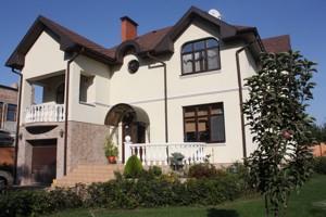 Дом Лазурная, Киев, E-27620 - Фото