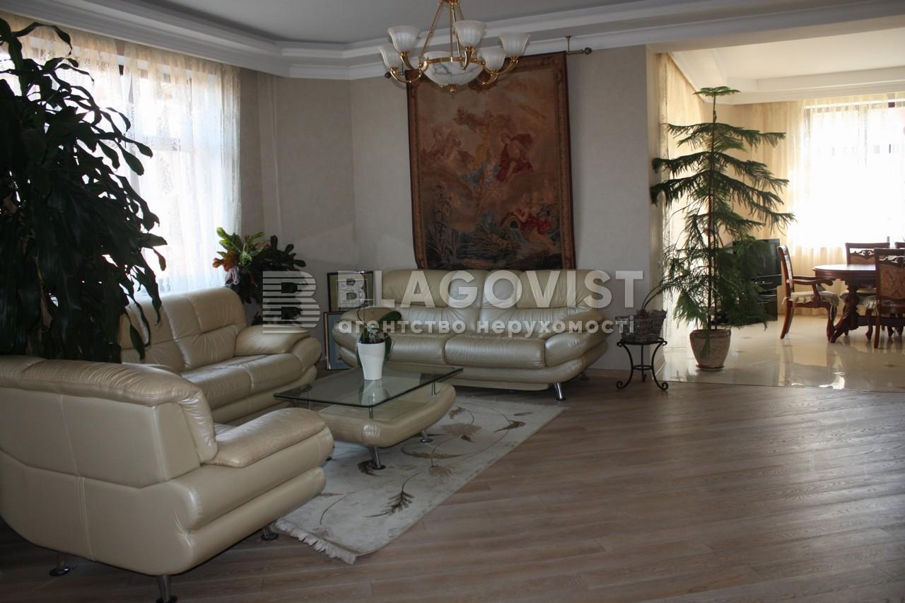 Будинок E-27620, Лазурна, Київ - Фото 6