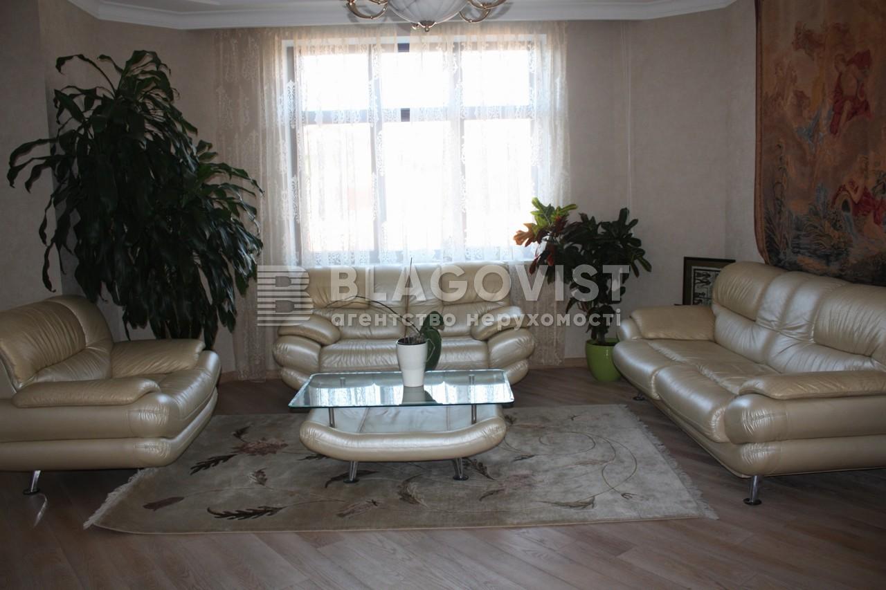 Будинок E-27620, Лазурна, Київ - Фото 7