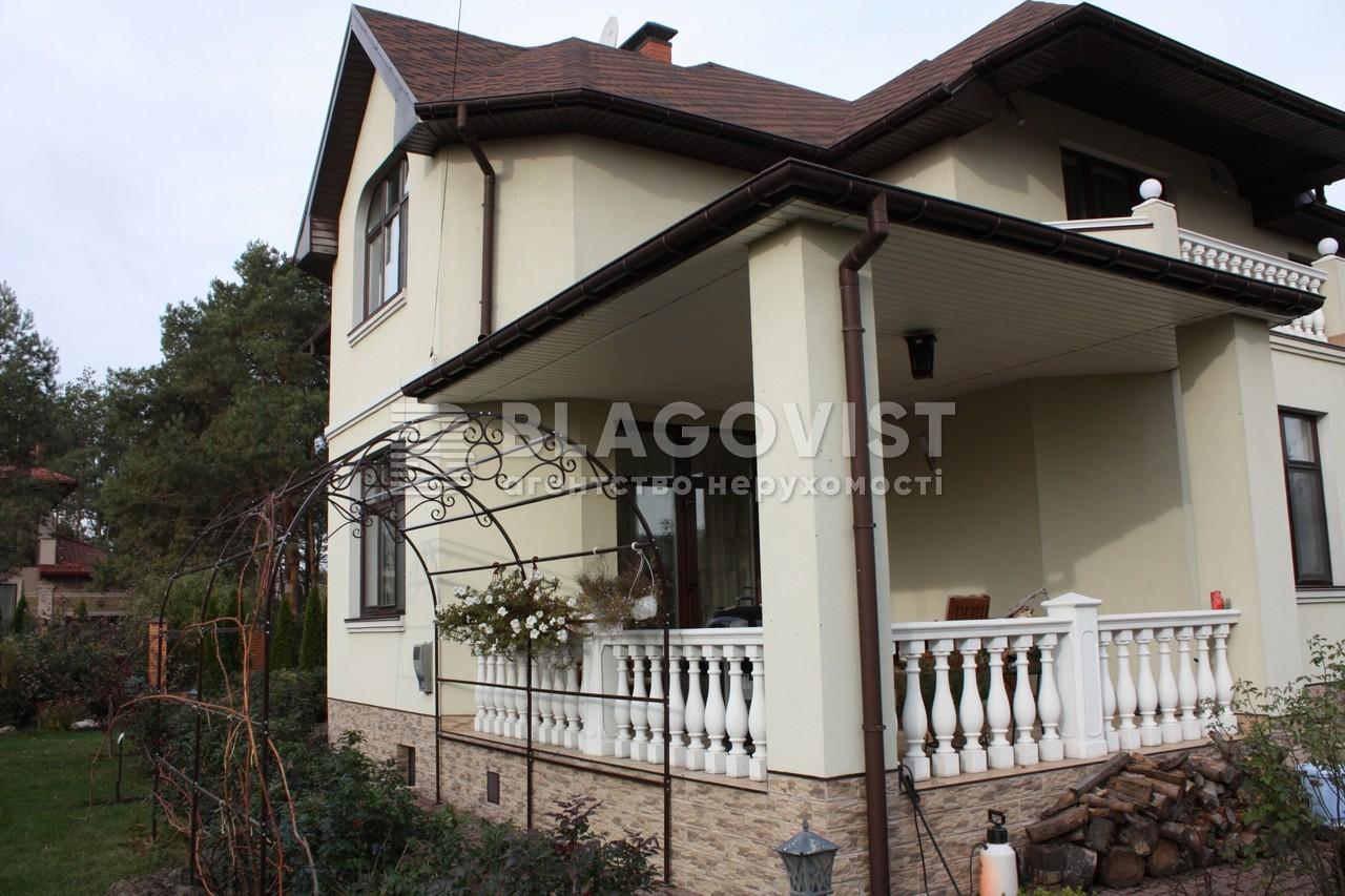 Будинок E-27620, Лазурна, Київ - Фото 2