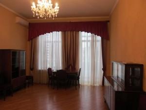 Квартира Січових Стрільців (Артема), 84, Київ, Z-1287257 - Фото3