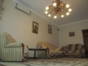 Квартира Дмитрівська, 69, Київ, Z-1461494 - Фото 4