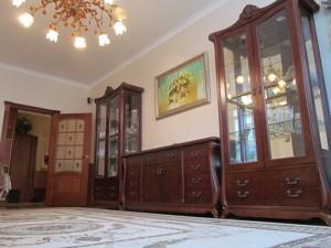 Квартира Дмитрівська, 69, Київ, Z-1461494 - Фото 5