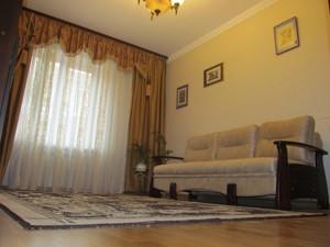 Квартира Дмитрівська, 69, Київ, Z-1461494 - Фото 6