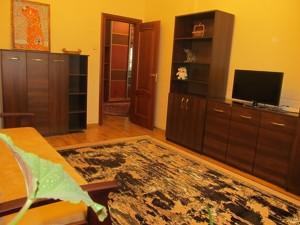 Квартира Дмитрівська, 69, Київ, Z-1461494 - Фото 8