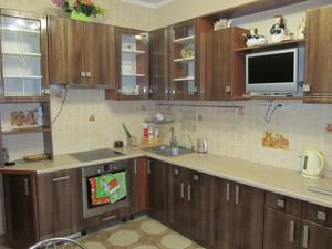 Квартира Дмитрівська, 69, Київ, Z-1461494 - Фото 14