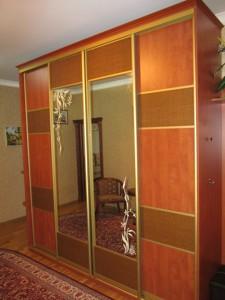 Квартира Дмитрівська, 69, Київ, Z-1461494 - Фото 13