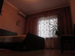 Квартира Дмитрівська, 69, Київ, Z-1461494 - Фото 9