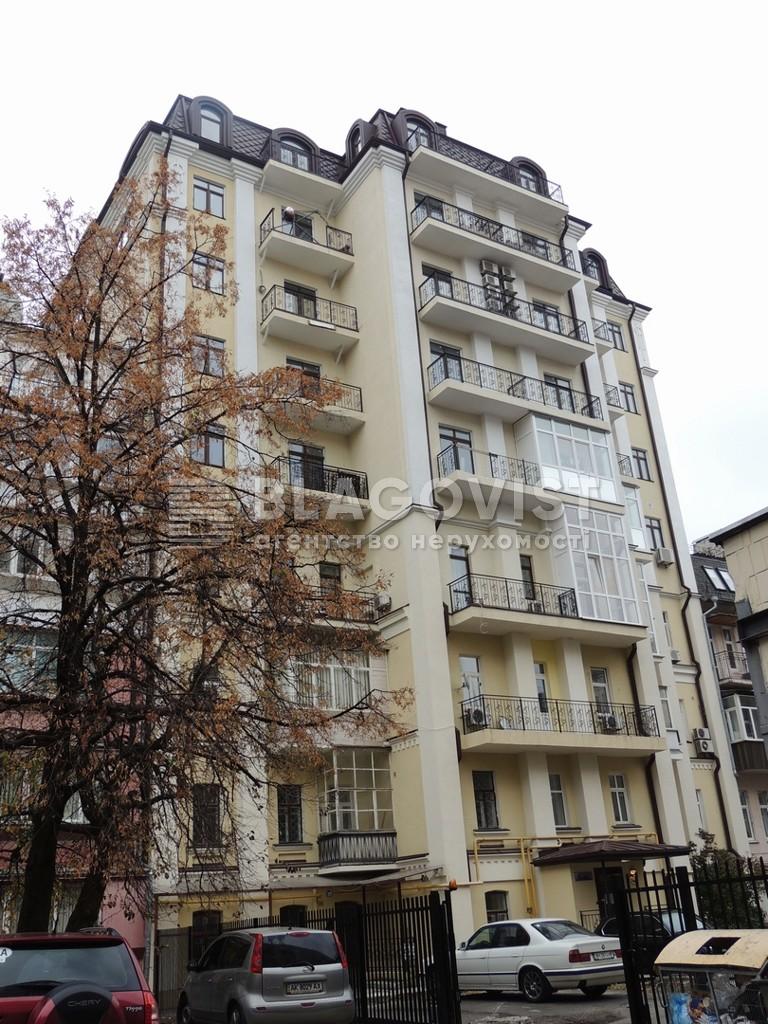 Квартира M-38715, Мазепи Івана (Січневого Повстання), 16, Київ - Фото 3