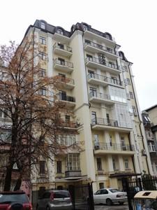 Квартира Мазепи Івана (Січневого Повстання), 16, Київ, R-7827 - Фото 12