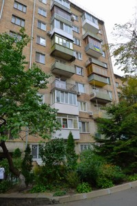 Квартира Малая Житомирская, 10, Киев, B-73441 - Фото 25