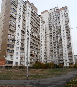 Квартира Бальзака Оноре де, 58, Київ, A-106080 - Фото 20