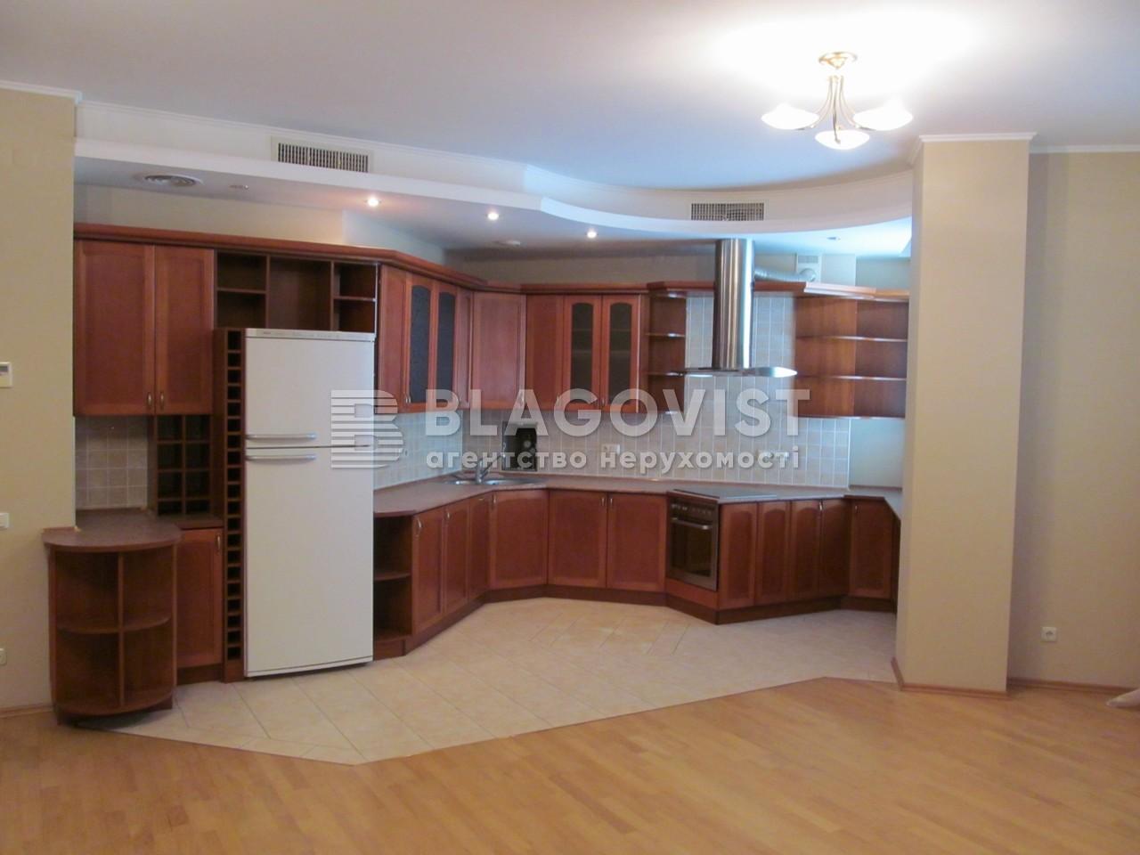 Квартира Z-1439953, Деревлянская (Якира), 10а, Киев - Фото 6